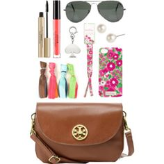 By classically-preppy on polyvore