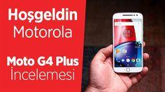 """, Motorola Moto G4 Plus inceleme videosu """"Yine, yeni, yeniden"""" , Lenovo tarafından satın alınan Motorola, ülkemiz pazarına yeniden giriş yaptı. Bu videomuzda şirketin orta sınıftaki iddialı modeli olan Moto G4 Plus'ı detaylarıyla mercek altına alıp, inceliyoruz. , Donanimhaber.com , http://basitoyun.com/motorola-moto-g4-plus-inceleme-videosu-yine-yeni-yeniden-28944.html/ , ,"""