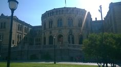 ...parliament..