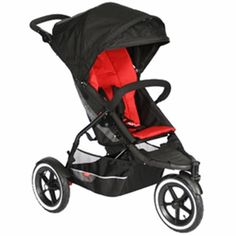 82 Best Strollerzzz Images In 2015 Baby Strollers Baby