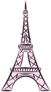 1000 Images About ParisianPlea On Pinterest Paris Eiffel Towers And Silhouette Online Store