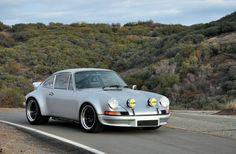1969-porsche-911t-930-fenders 2.048×1.340 pixels