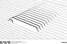 #Whatcomesnext#NY#Samsung unpaked #episode3