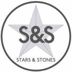 Stars & Stones