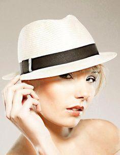47b4b24a302 K Brand Hats  CheapH Fedora Hat Women