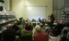 Giornata di studi su Spallanzani e Vallisneri - Università di Modena e Reggio Emilia, 7 febbraio 2013