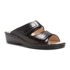 Finn Comfort Women's Jamaika Sandal ** Be sure to check out this awesome product.