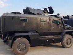 Έξι Τεθωρακισμένα Οχήματα MRAP Typhoon GSS-300 βρίσκονται ήδη με τις Δυν... Monster Trucks, Vehicles, Car, Vehicle, Tools
