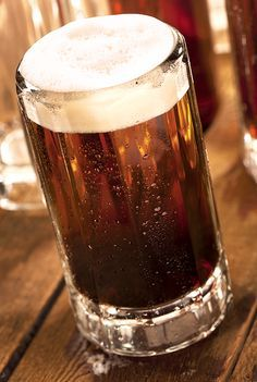 How to Make Your Own Root Beer (Two Recipes) | E. C. Kraus Homebrewing Blog