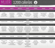 Dietas_Mujer_1200_02.jpg (1420×1222)