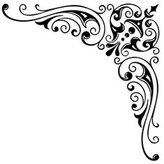 arabian nights clip art design