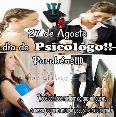 ALEGRIA DE VIVER E AMAR O QUE É BOM!!: DIÁRIO ESPIRITUAL #197 - 27/08…