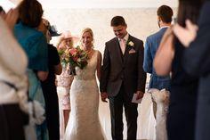 Nadia & Henning's Wedding at Ravens Ait Island in July 2016.   Photography by: https://www.idahollis.co.uk/