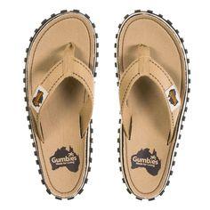 28a5f2c86992 9 Delightful Gumbies Islander Flip-Flop Women s images