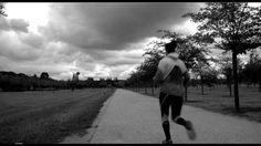 Running: la gran obsesión / DOCUMENTAL - YouTube