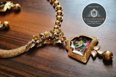 #Kalamandir #Jewellers #Jewellery #Gold #Diamond #Designer #Jewels #Moti #colorstone #2016year #Surat #Gujarat #India Jewellery Showroom, Latest Jewellery, Gold Jewellery Design, Gold Jewelry, Antique Earrings, Antique Jewelry, Platinum Jewelry, Necklace Designs, Bridal Jewelry