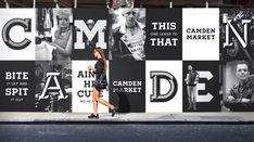 Pisar Londres por primera vez, tengas la edad que tengas, es sinónimo de ir a CamdenTown donde se encuentra el mercado callejero más ecléctico, aleatorio y conocido de toda la ciudad. La pesadilla de cualquier arquitecto la forman casas de diferentes colores, tamaños y estilos, pero sobre todo tiendas, muchas tiendas. Camdenes caótico, desordenado y pasado de moda, pero para todos, de alguna manera, sigue conservando su encanto. Un destino turístico fácil de encontrar, pero un ejercicio de…