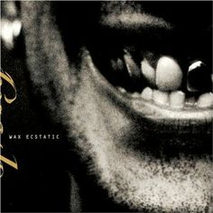 487 Best Listen Images In 2012 Music Album Covers