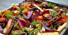 Vaření, pečení, dušení nejen ve vlastní šťávě. Pasta Salad, Cabbage, Pizza, Vegetables, Ethnic Recipes, Food, Crab Pasta Salad, Essen, Cabbages