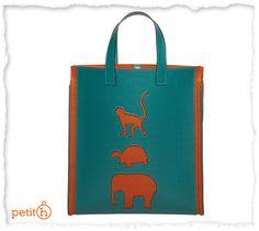 Animal Bag, Purse Wallet, Reusable Tote Bags, Bag Men, Purses, Canvas, Leather, Felt, Animals