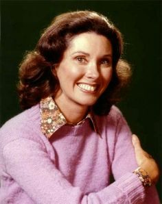 elinor donahue pretty woman - photo #21