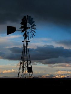 """It's just not a Texas road trip without a game of """"count the Windmills""""!"""