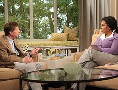 Watch Super Soul Sunday Clip: Eckhart Tolle Reveals How to Silence Voices in Your Head - Super Soul Sunday - Oprah Winfrey Network Video Online Oprah Winfrey Show, Oprah Winfrey Network, Eckhart Tolle, Meditation Videos, Meditation Quotes, Mindfulness Meditation, Super Soul Sunday, Power Of Now, Byron Katie