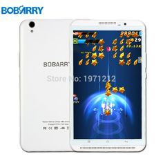 8 inch metal tablet PC Android tablet Pcs Phone call octa core 4GB RAM 64GB ROM Dual SIM GPS IPS FM bluetooth tablets