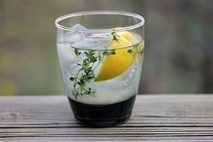 Pineapple Tequila Refresco   Drinks   Pinterest   Tequila, Drinks and ...