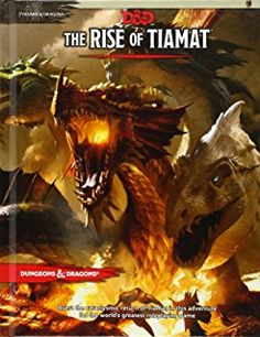 Pdf download dungeon masters screen reincarnated free pdf free resultado de imagem para dungeons and dragons capa fandeluxe Gallery