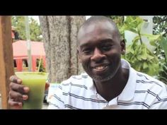 Juice & Smoothie Bars - The Juice & Smoothie Bar at Center of Symmetry - GettingInShape