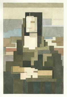 Adam-Lister-8-bit-painting-11