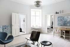 Wallingatan 14, 2 tr ÖG, Vasastan-Norrmalm, Stockholm   Fantastic Frank
