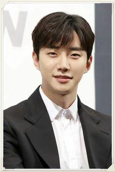 Japanese Oni, Lee Junho, Secret Love, Kpop, Korean Celebrities, Turkish Actors, Beautiful People, Penguin, Singers