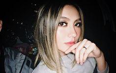 Manisnya Agnes Monica Bikin Kue untuk Juri 'The Voice Indonesia' - http://wp.me/p70qx9-2yN