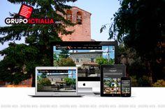 Grupo Actialia somos una empresa que ofrecemos servicio de diseño web en Tavertet. Ofrecemos diseño de páginas web, programación a medida, tienda online, blog social. Para más información www.grupoactialia.com o 93.516.00.47