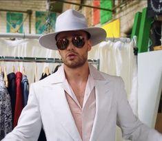 Liam Payne, Liam James, Big Love, Larry Stylinson, Mtv, Boy Bands, Harry Styles, Hot Guys, Suit Jacket