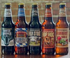 Father's Day Gift for Dad, Father's Day Gift for Husband, Gifts for Guys - Craft Beer Club Membership