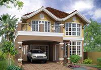 Home Design Architecture on Home Design Kerala Home Design Architecture Home Design Images, 3d Home Design, House Design Pictures, Modern Home Interior Design, Blog Design, Beautiful Small Homes, Small Modern Home, Beautiful Home Designs, Modern Homes