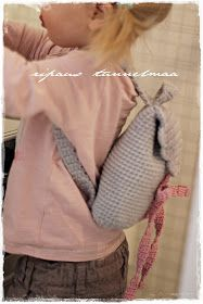 a touch of ambience: crochet backpack Crochet Backpack, Let's Have Fun, Amigurumi Patterns, Crochet Baby, Purses And Bags, Reusable Tote Bags, Backpacks, Knitting, Touch