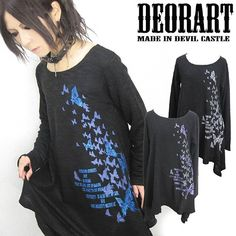 Knit Cutsew / Lame Print A-Line Tunic / http://www.cdjapan.co.jp/products?term.shop=apparel&term.brand_id=100000102&opt.is_group_default=1&order=new