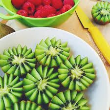 Image result for fancy fruit tumblr