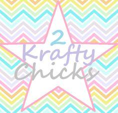 2KraftyChicks