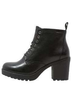 Vagabond GRACE - Ankle Boot - black - Zalando.ch