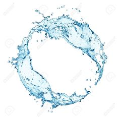 water - Google Search