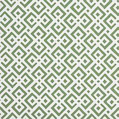 Lattice Pillow Cover – Grass #serenaandlily