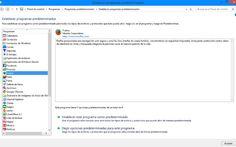 Cómo cambiar el navegador predeterminado en Windows 8 y 8.1 | Mutatika