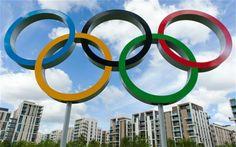 Camareiras da Vila Olímpica denunciam agressão de atleta búlgaro
