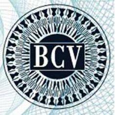 Informacion del BCV sobre Monedas y Billetes