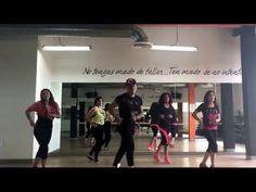 www.sambastepz.com - Dance the Beats of Brazil Forró is the most popular patner…